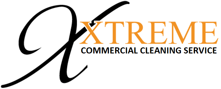 Xxtreme Commercial Cleaning Service